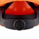 Hełm ochronny 3M H-700N