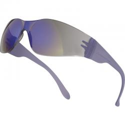 Okulary BRAVA2 MIRROR