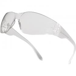 Okulary BRAVA2 CLEAR