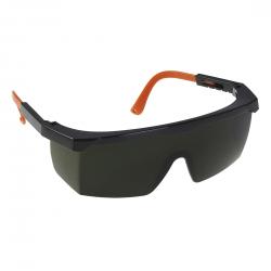 Okulary spawalnicze PW68