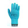 Rękawice ROC5 JS Gloves rozmiar 9