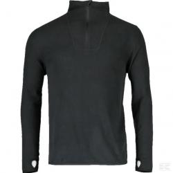 Bluza z mikropolaru Original